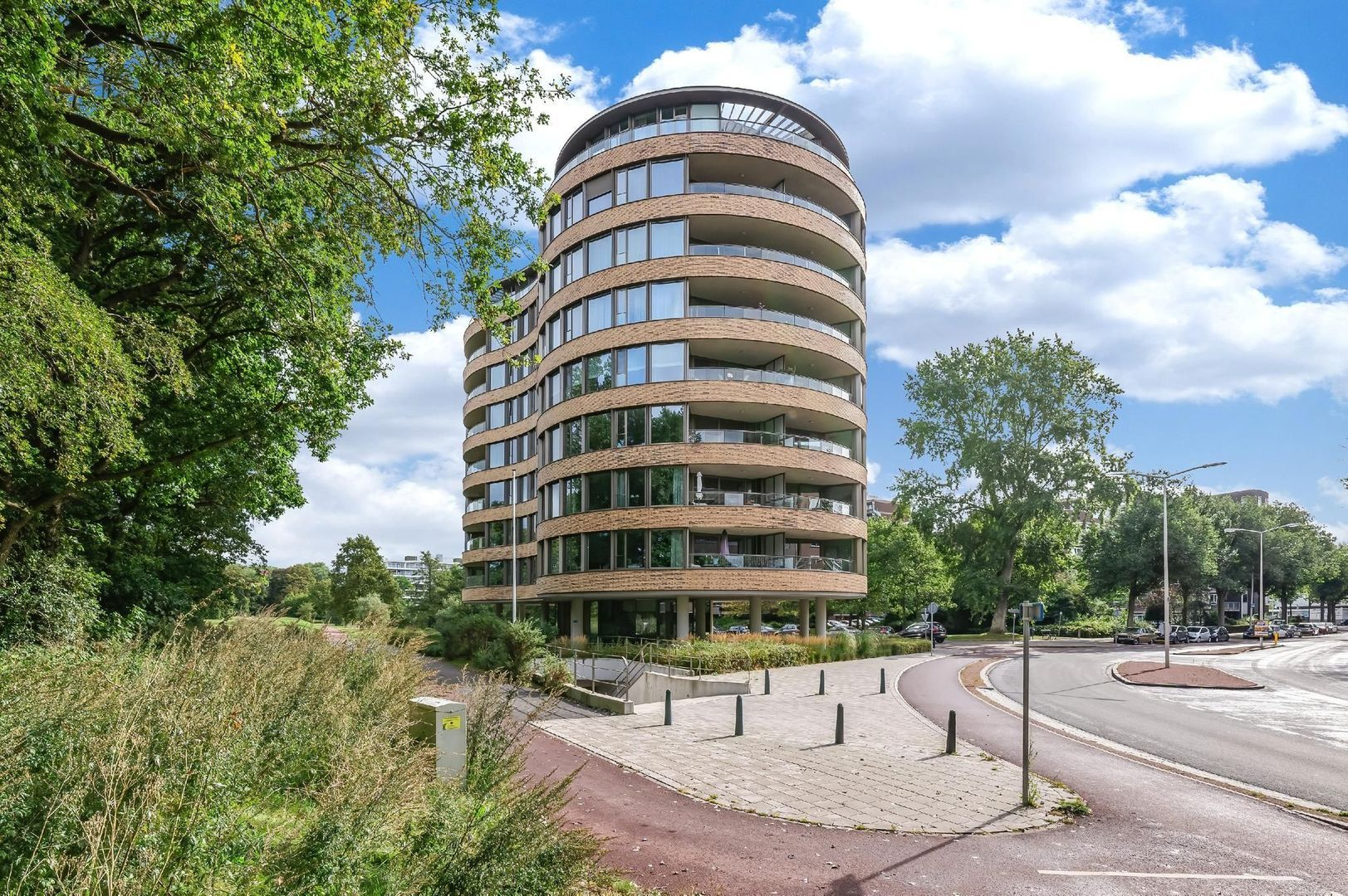 Waalsdorperweg 275, Den Haag foto-60 blur