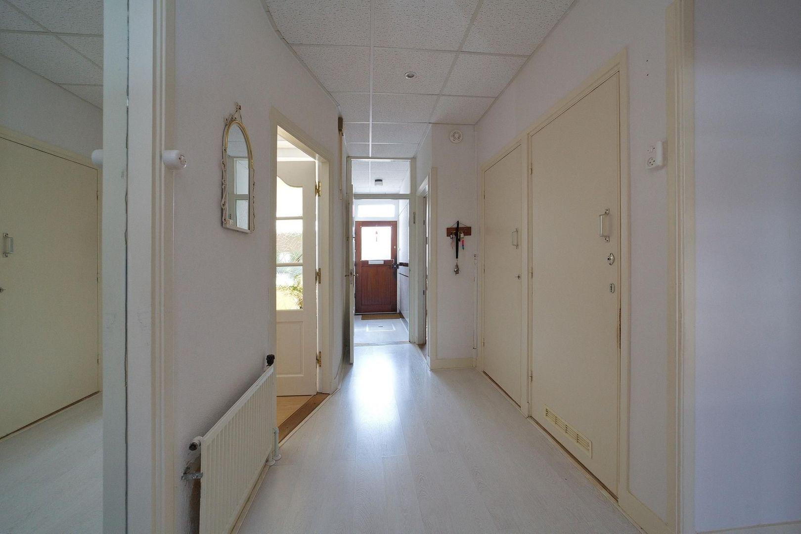 Jan Wapstraat 159, Den Haag foto-10 blur