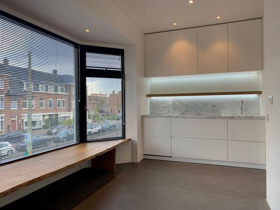 Laan van Meerdervoort 506 *B, Den Haag