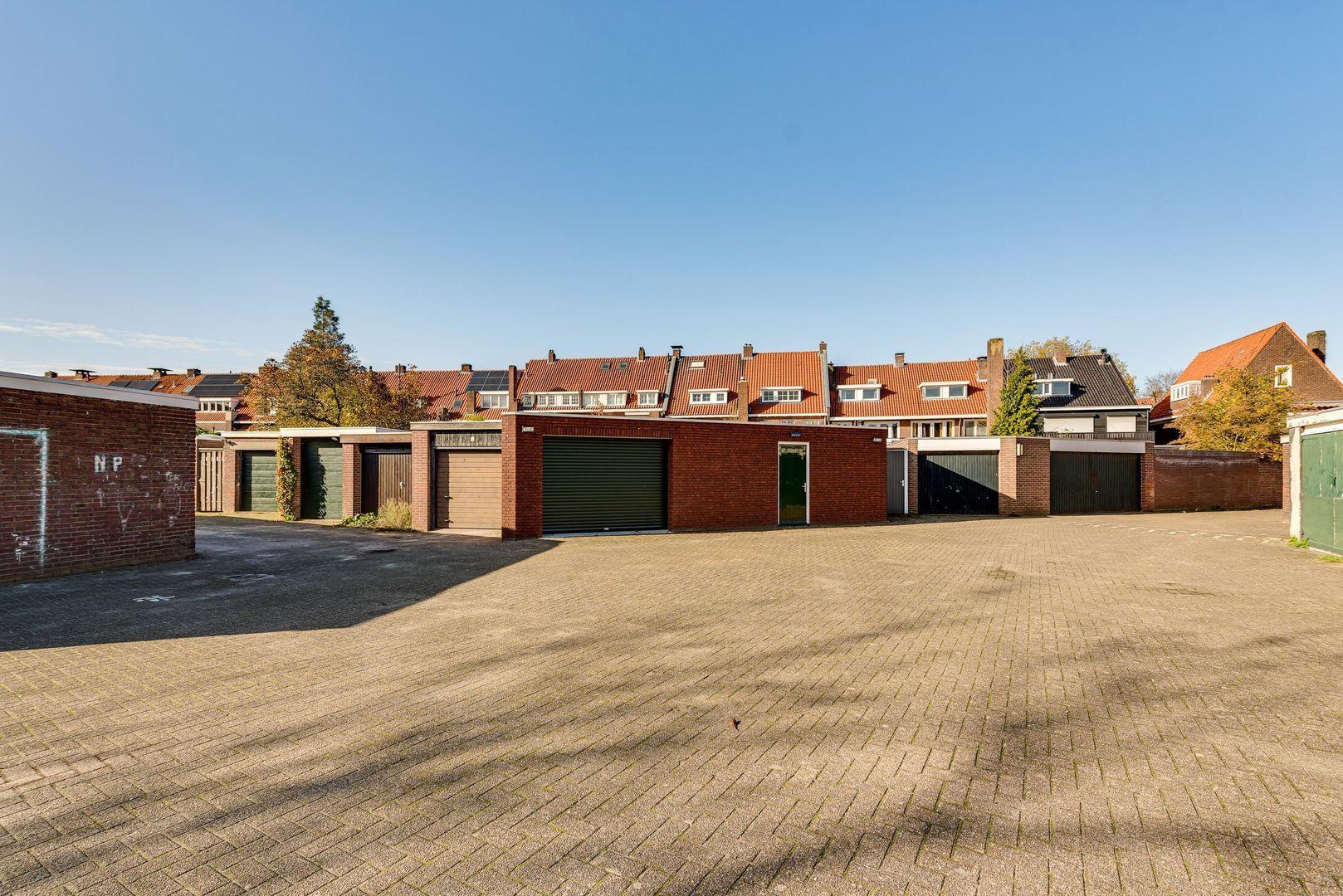 Potgieterstraat 34, Eindhoven foto-