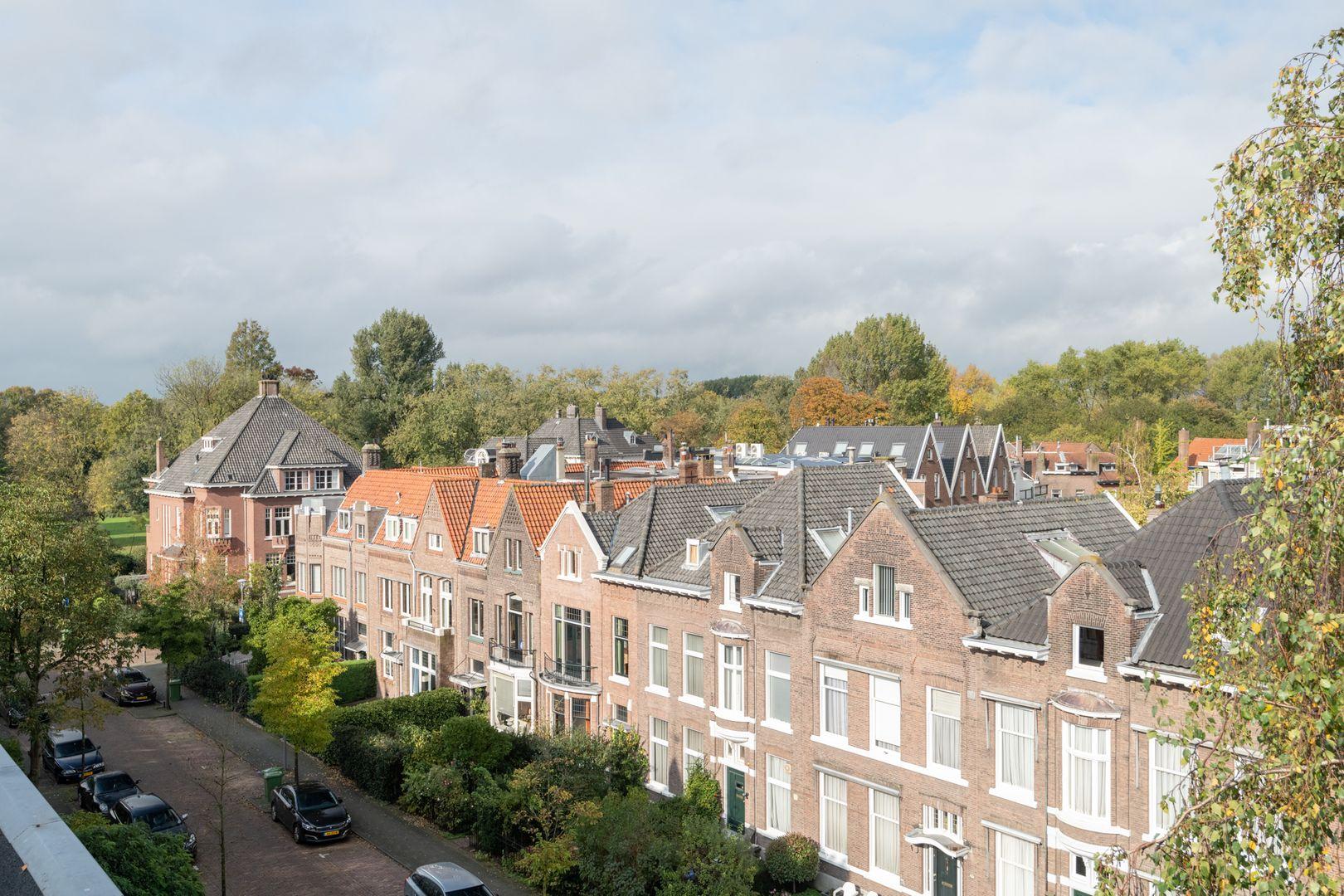 Oranjelaan 8 a, Rotterdam foto-15 blur