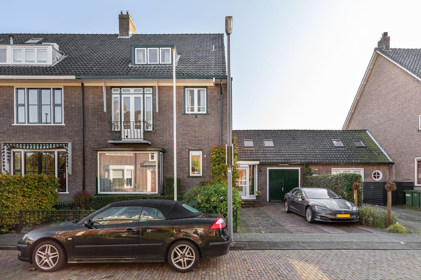 Van Somerenweg 38, Rotterdam foto-16 blur