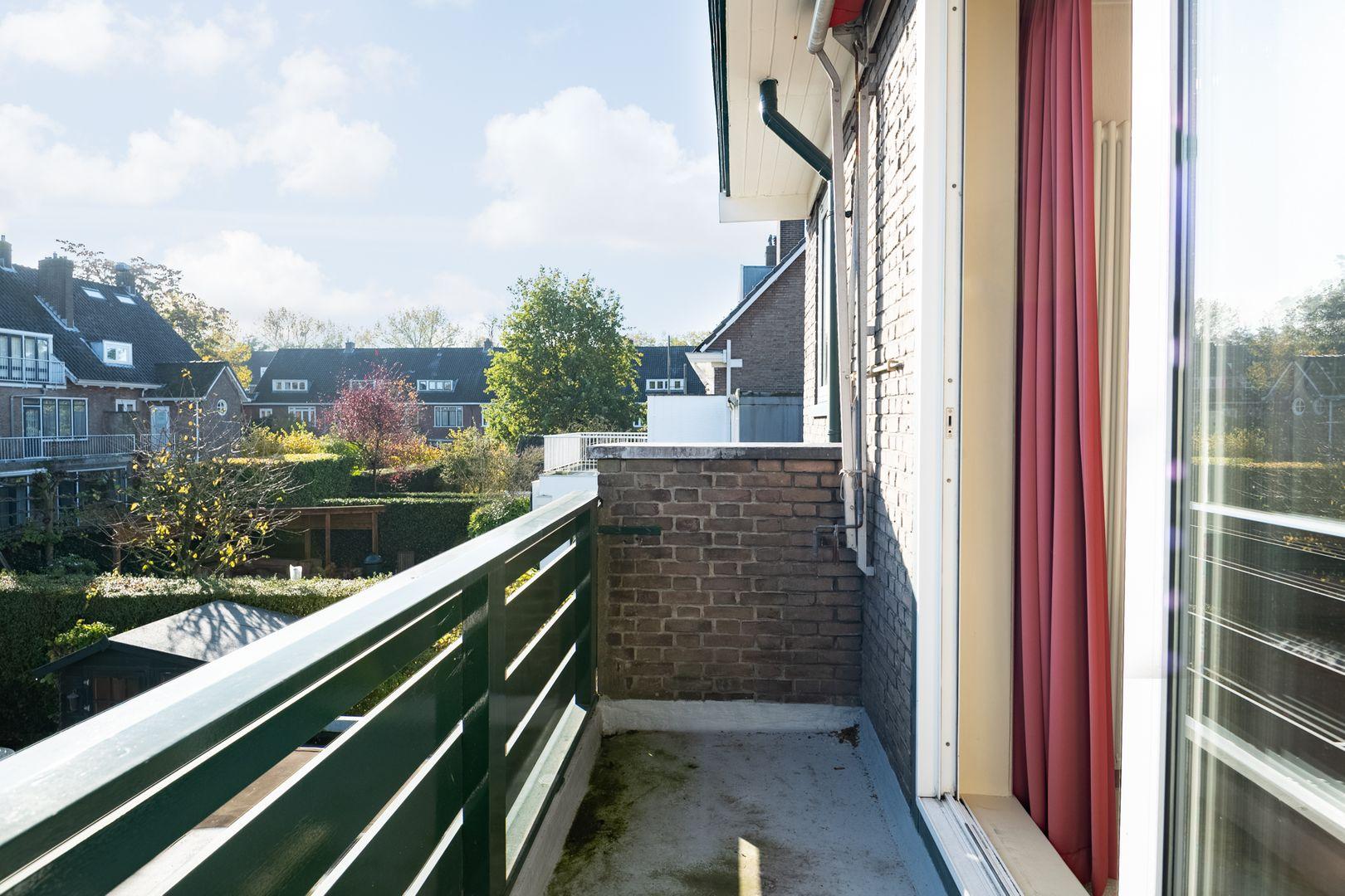 Van Somerenweg 38, Rotterdam foto-9 blur