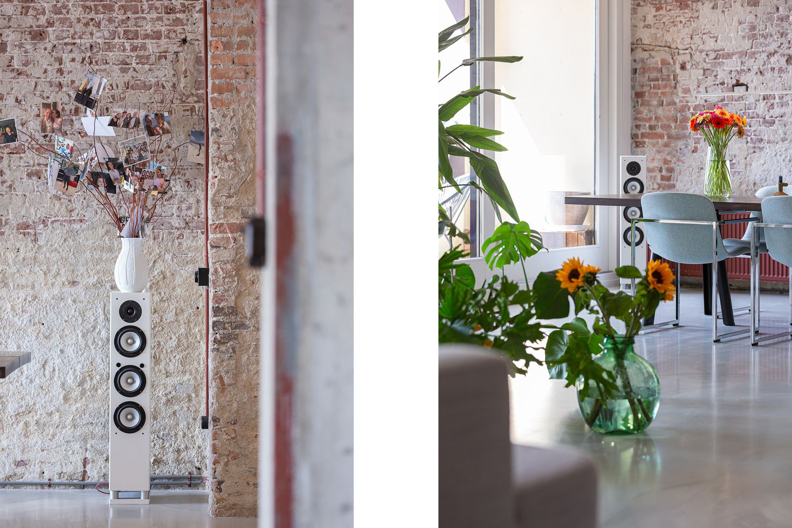 Specerijenhof 52, Rotterdam foto-6 blur