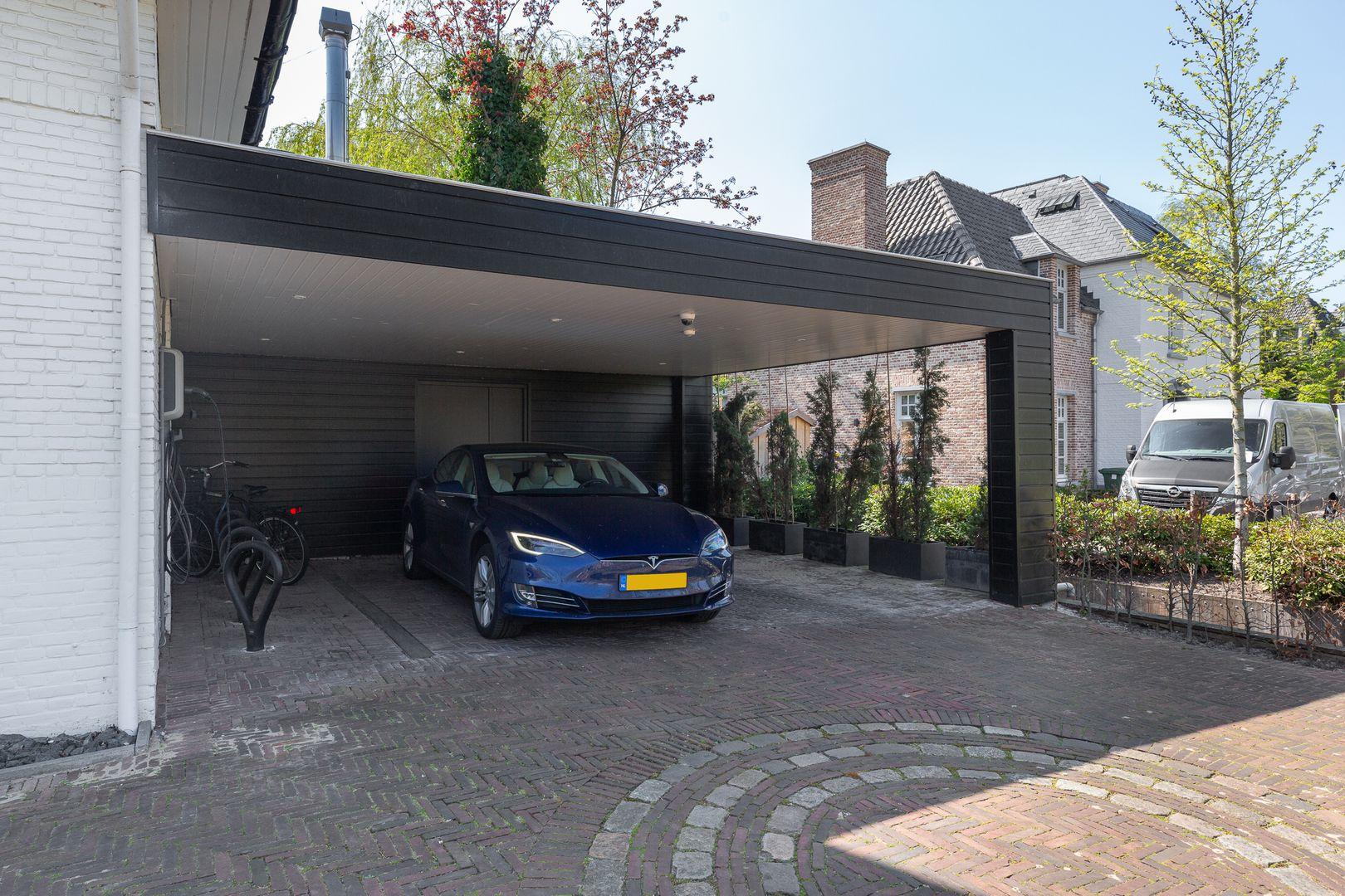 's-Gravenweg 285, Rotterdam foto-26 blur