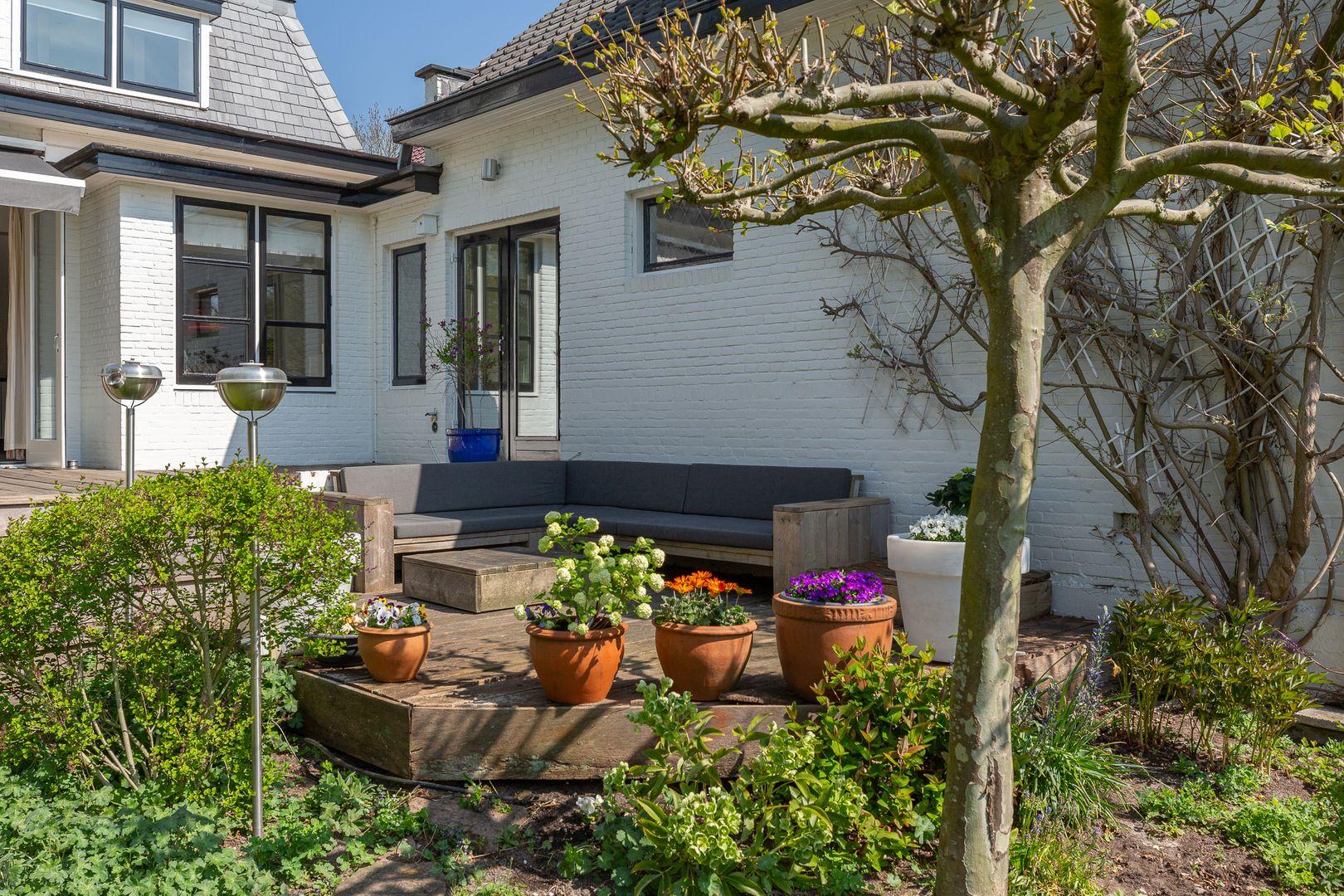 's-Gravenweg 285, Rotterdam foto-23 blur