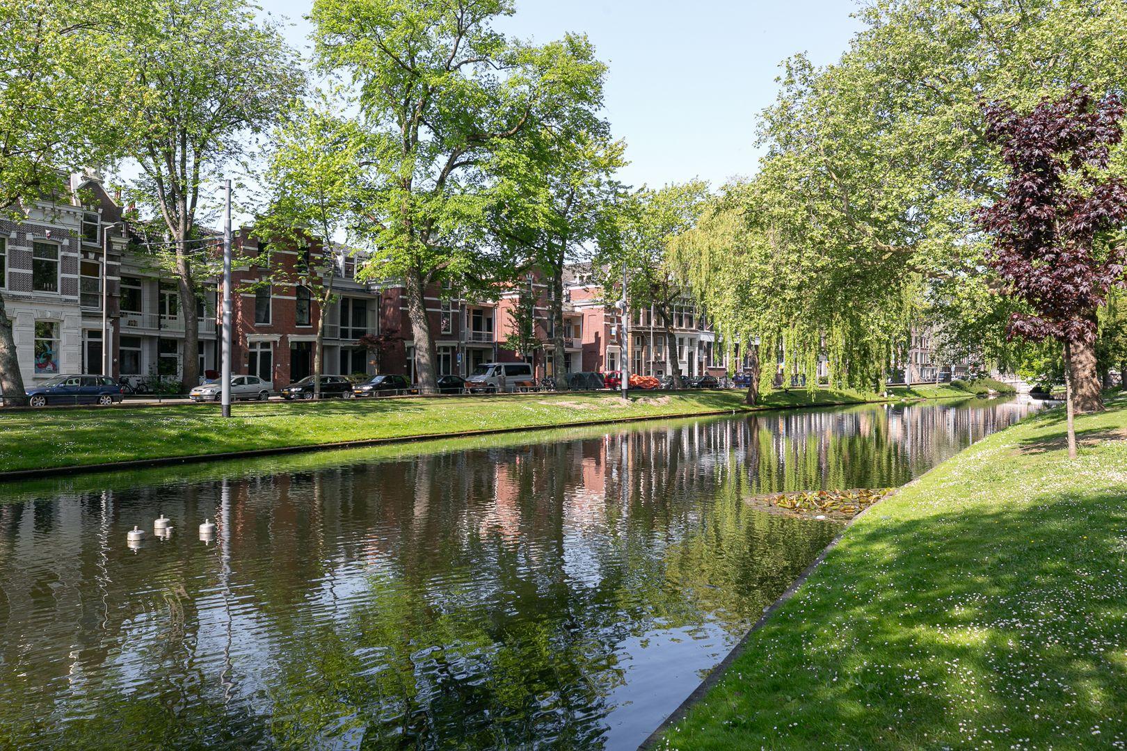 Noordsingel 28 -AI, Rotterdam foto-30 blur