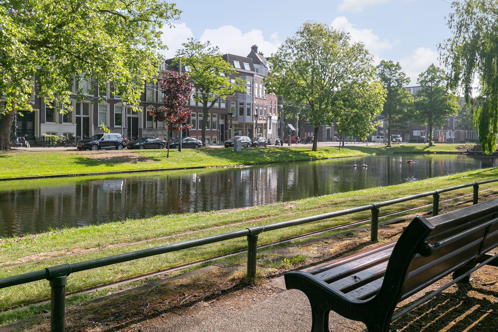 Noordsingel 28 -AI, Rotterdam foto-27 blur