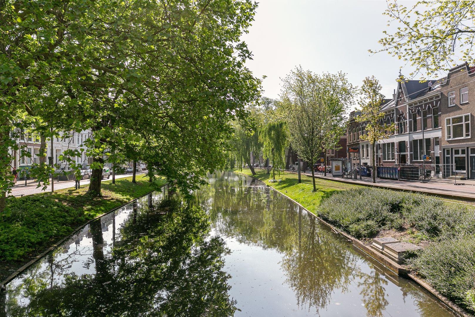 Noordsingel 28 -AI, Rotterdam foto-29 blur