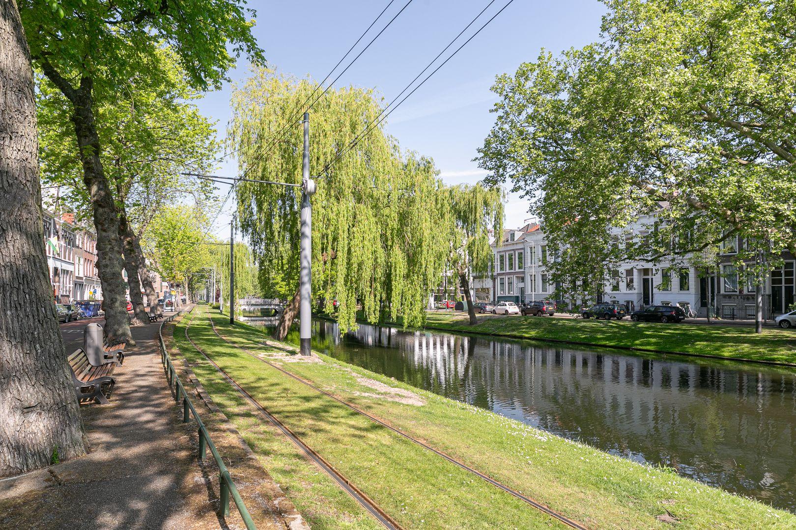 Noordsingel 28 -AI, Rotterdam foto-28 blur