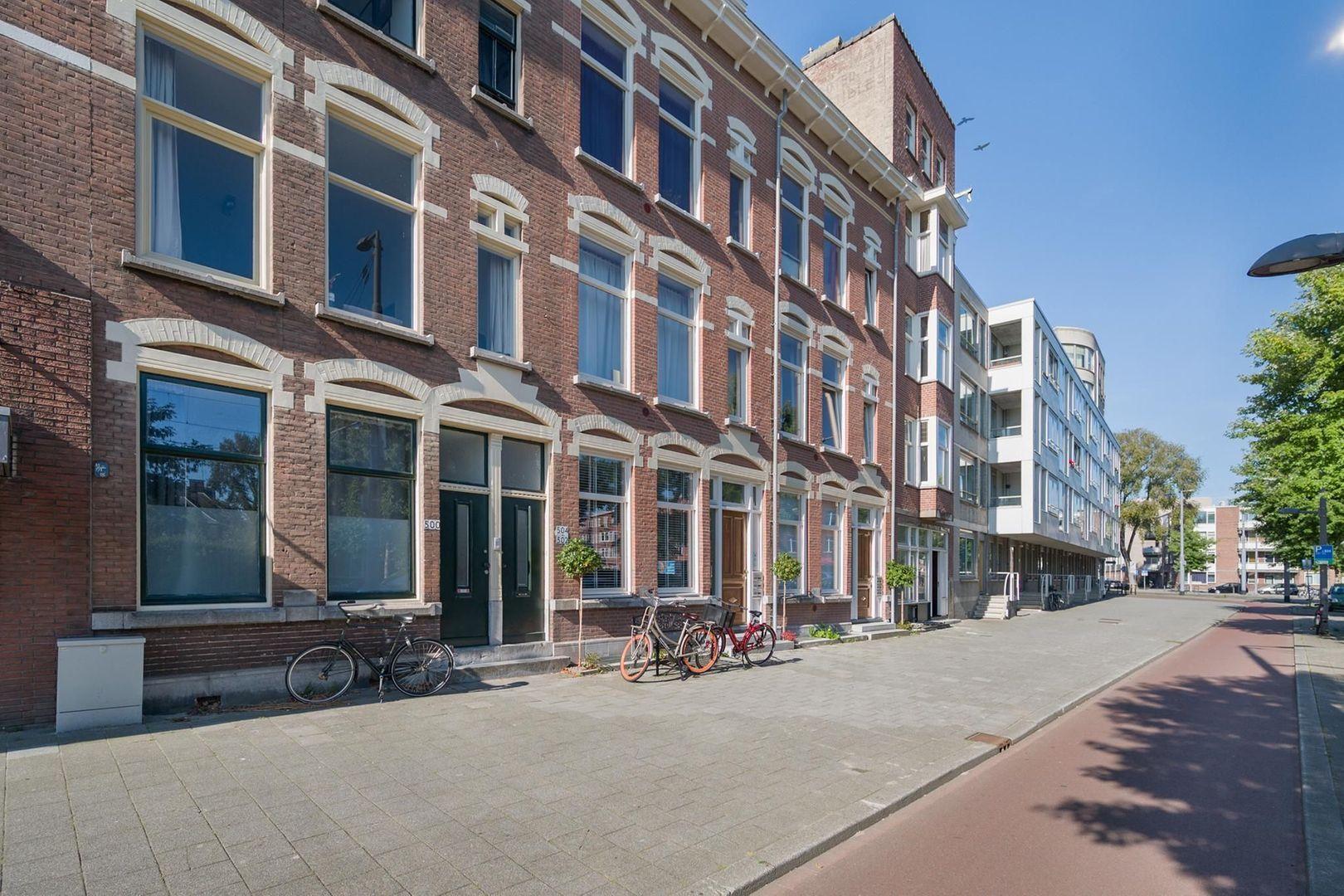 Oudedijk 502, Rotterdam foto-29 blur