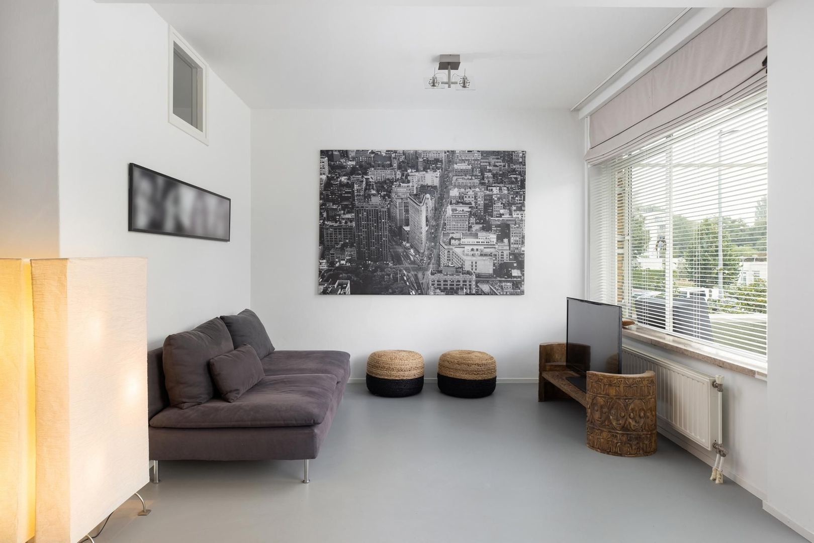 Louise de Colignylaan 121, Rotterdam foto-9 blur