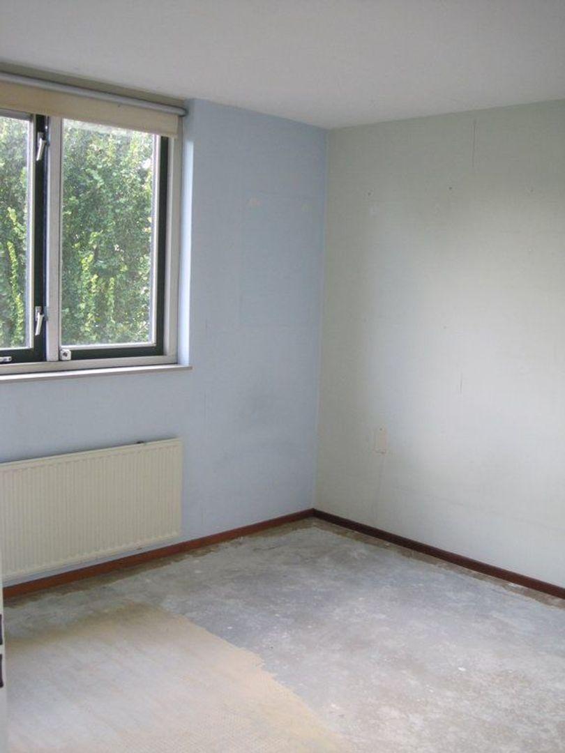 Eierlanden 62, Huizen foto-5 blur