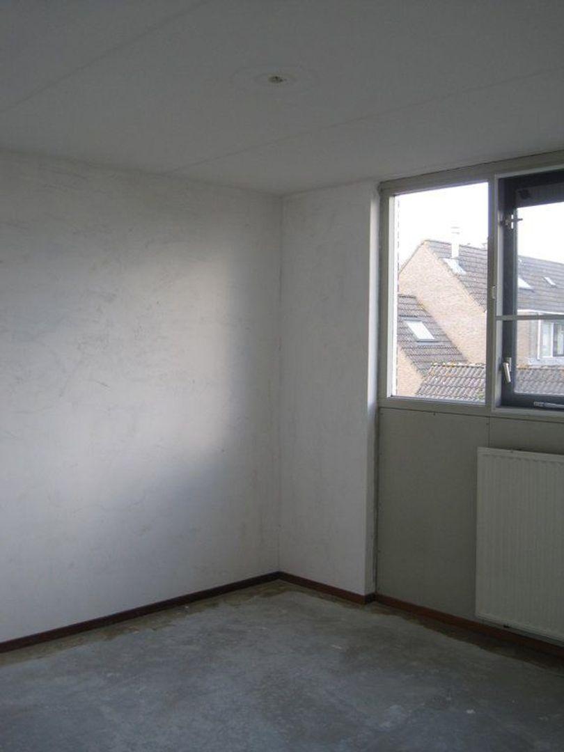 Eierlanden 62, Huizen foto-6 blur
