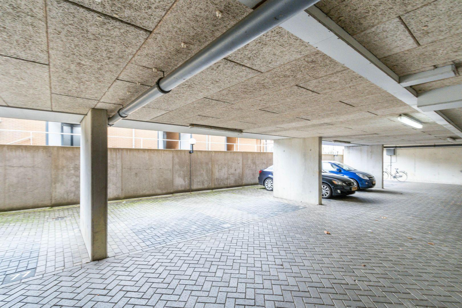 Langgewenst 81, Hilversum foto-19 blur