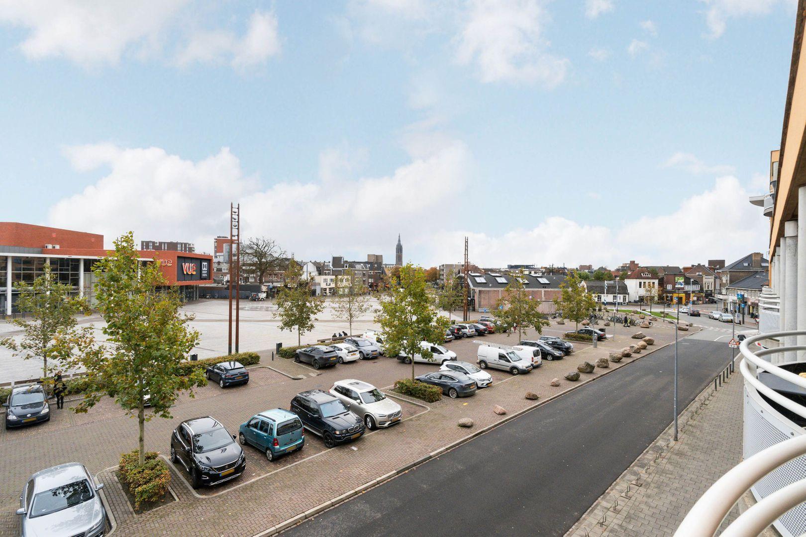 Langgewenst 81, Hilversum foto-16 blur
