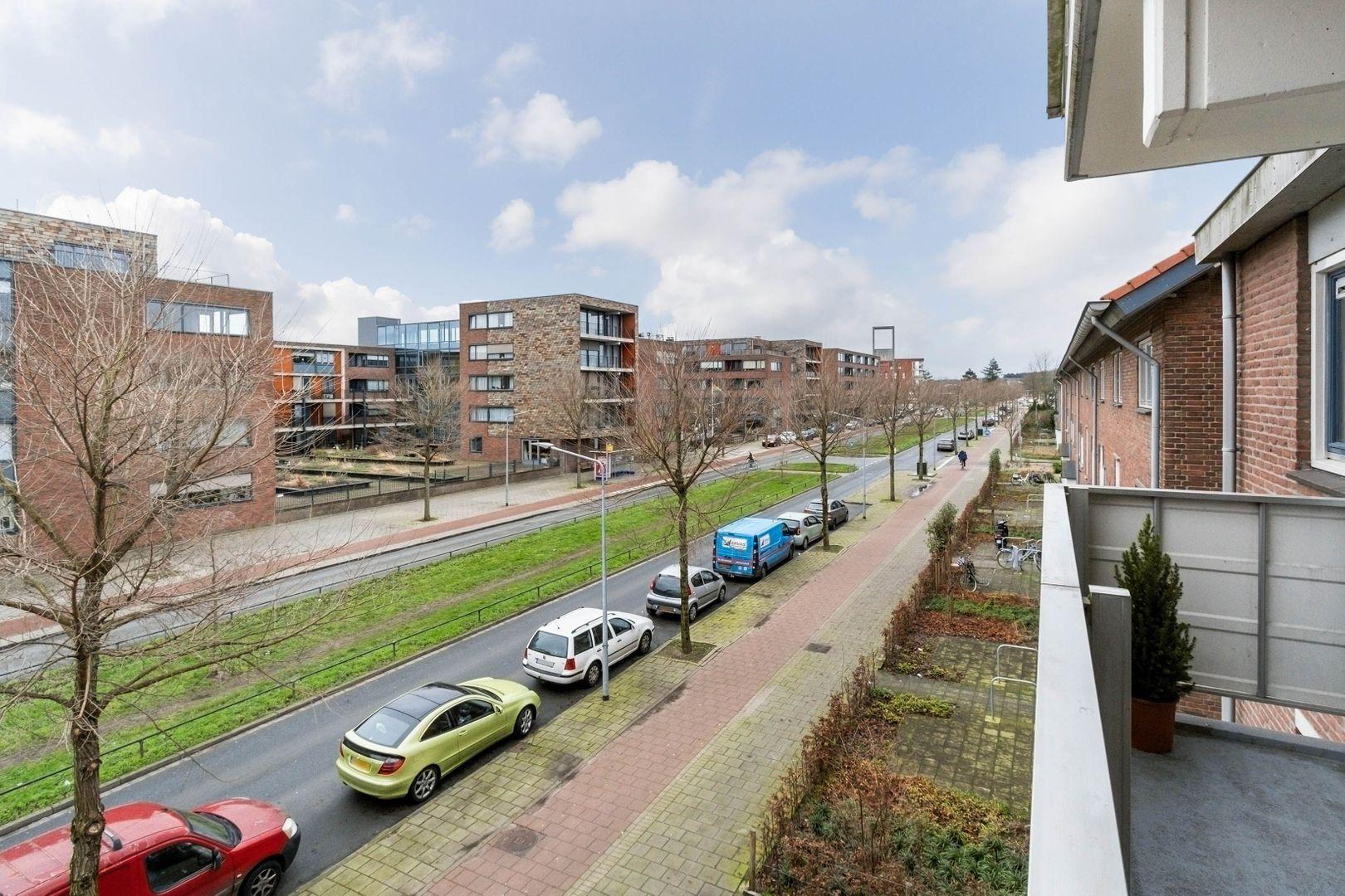 Minckelersstraat 78 8, Hilversum foto-10 blur
