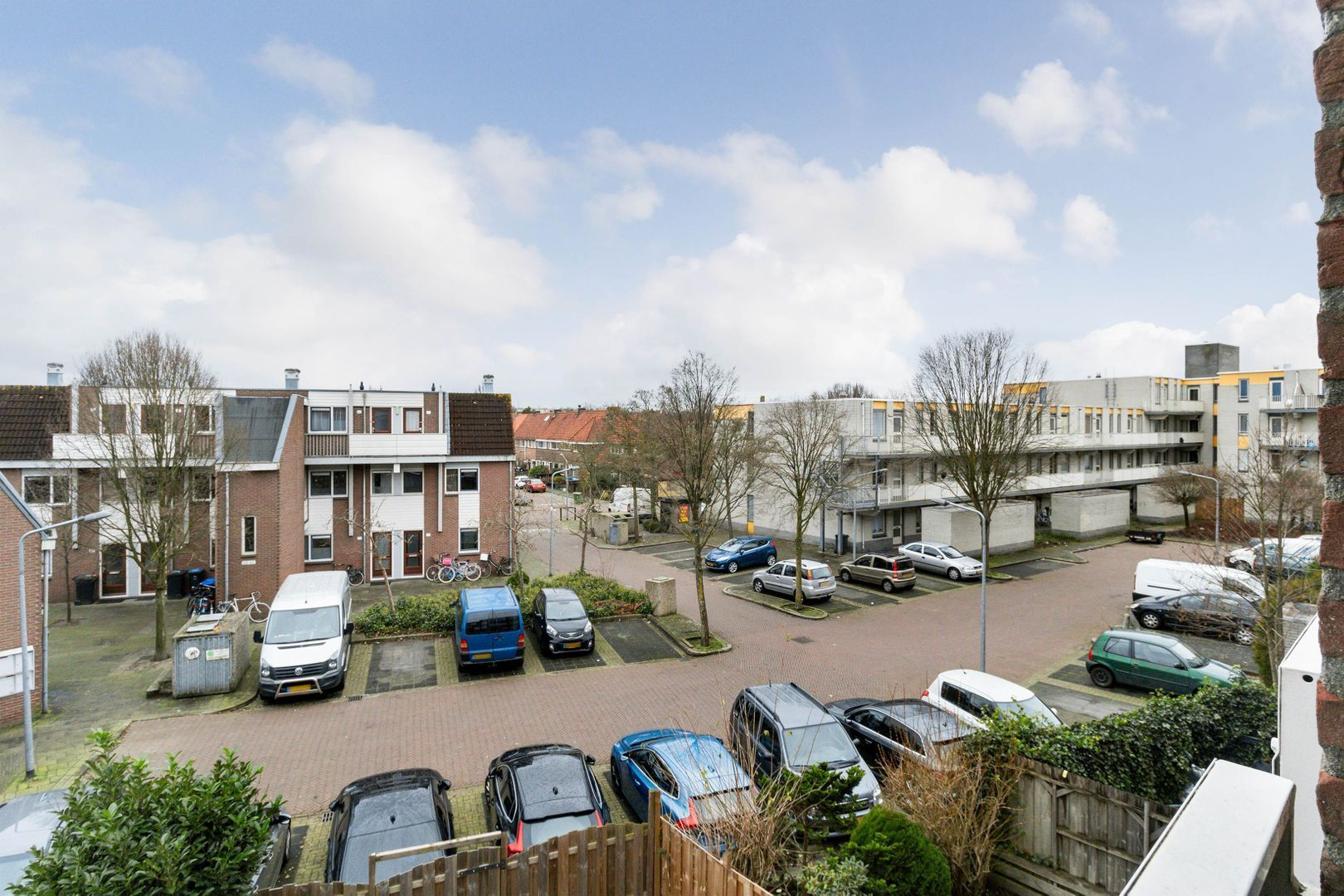 Minckelersstraat 78 8, Hilversum foto-9 blur