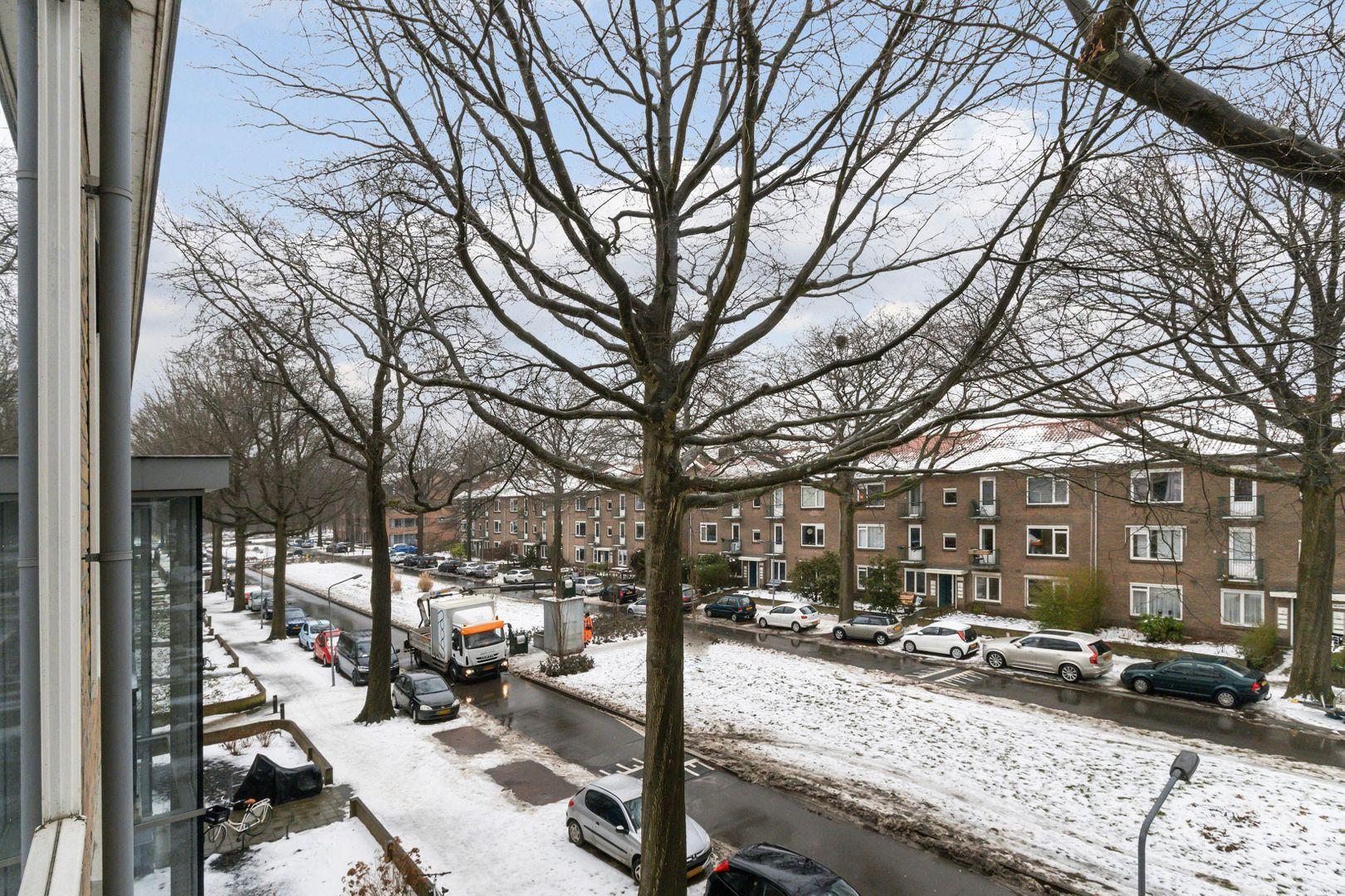 Jacob van Campenlaan 217, Hilversum foto-16 blur