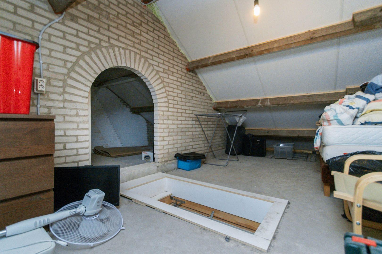Jacob van Campenlaan 217, Hilversum foto-13 blur