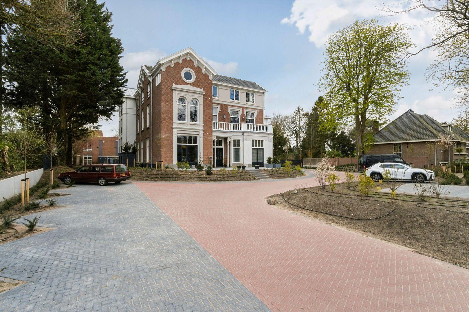 Vaartweg 89 L, Hilversum foto-28 blur