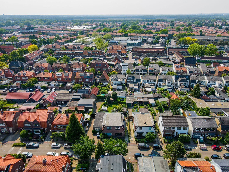 Bijlstraat 82, Bussum foto-30 blur