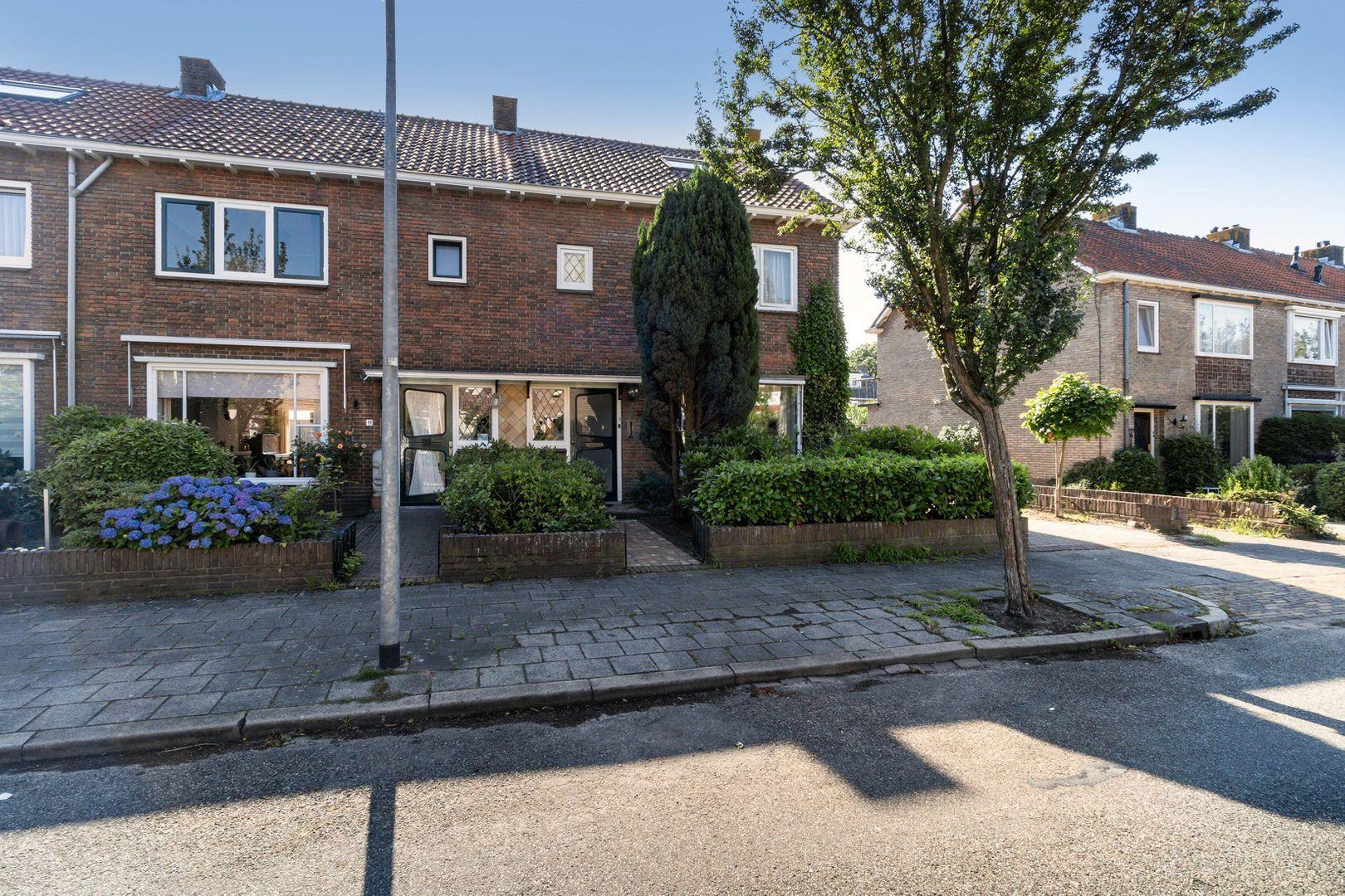Jacob van Maerlantlaan 13, Hilversum foto-25 blur