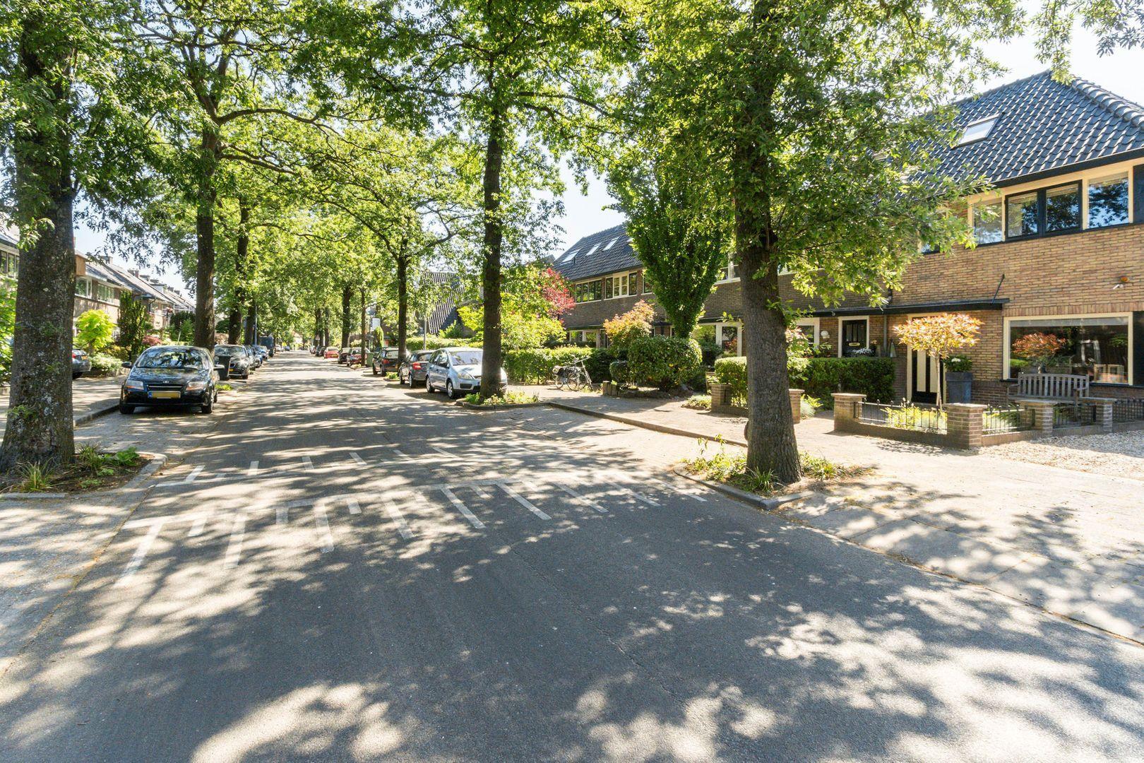 Eemnesserweg 80, Hilversum foto-20 blur