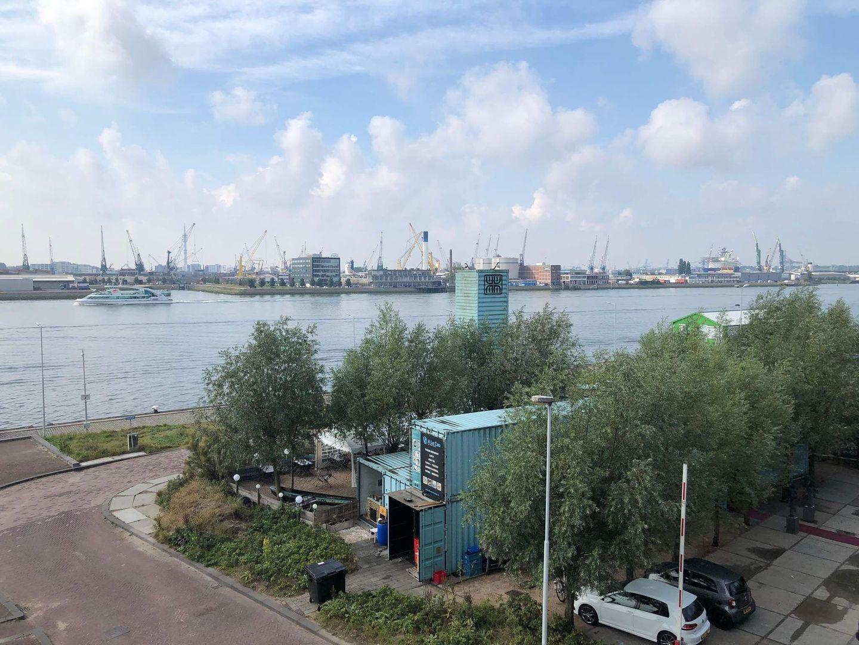 Lloydstraat 41 A, Rotterdam foto-32 blur