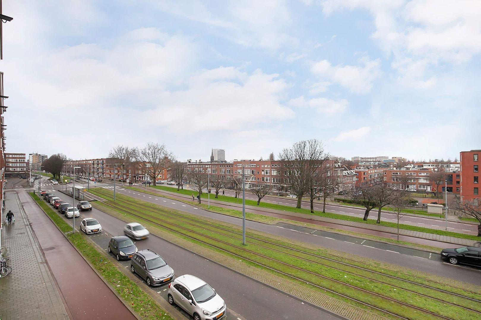 Rotterdamsedijk 205 C, Schiedam foto-15 blur
