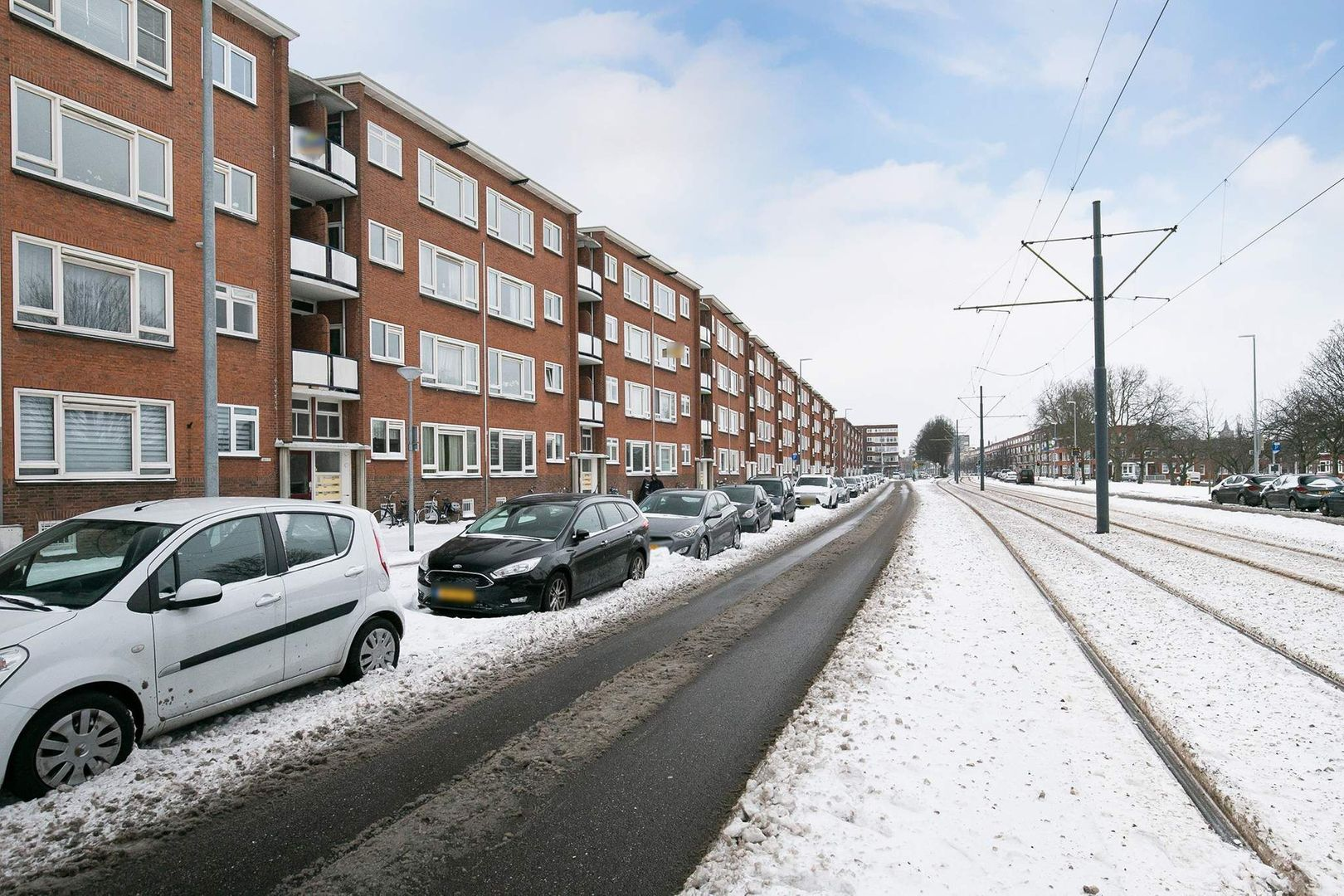 Rotterdamsedijk 193 C, Schiedam foto-21 blur