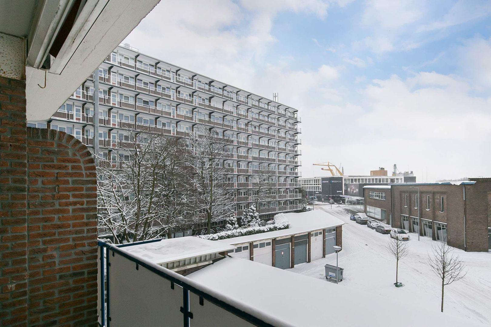 Rotterdamsedijk 193 C, Schiedam foto-15 blur