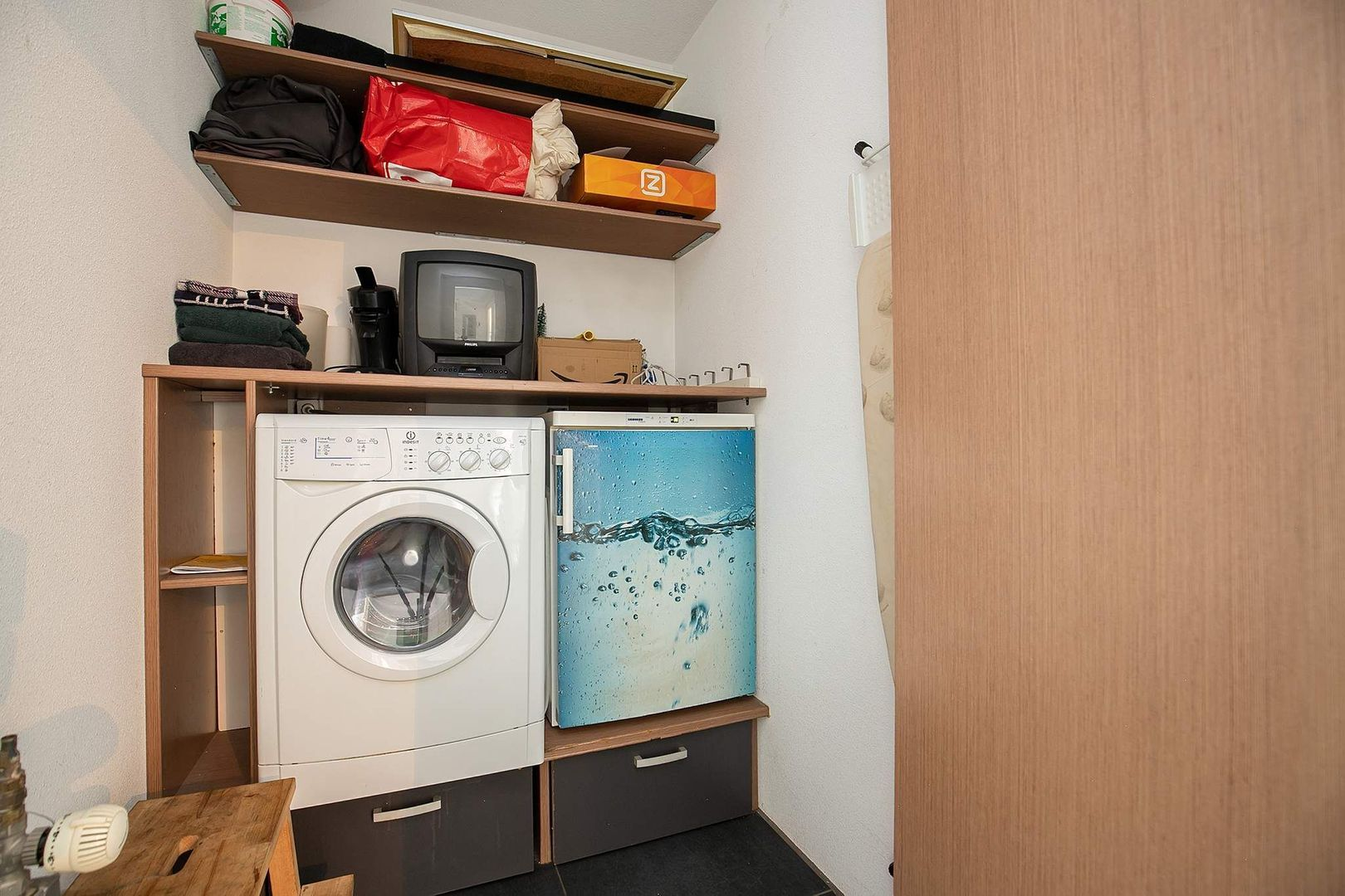 Sint-Jobskade 314, Rotterdam foto-14 blur