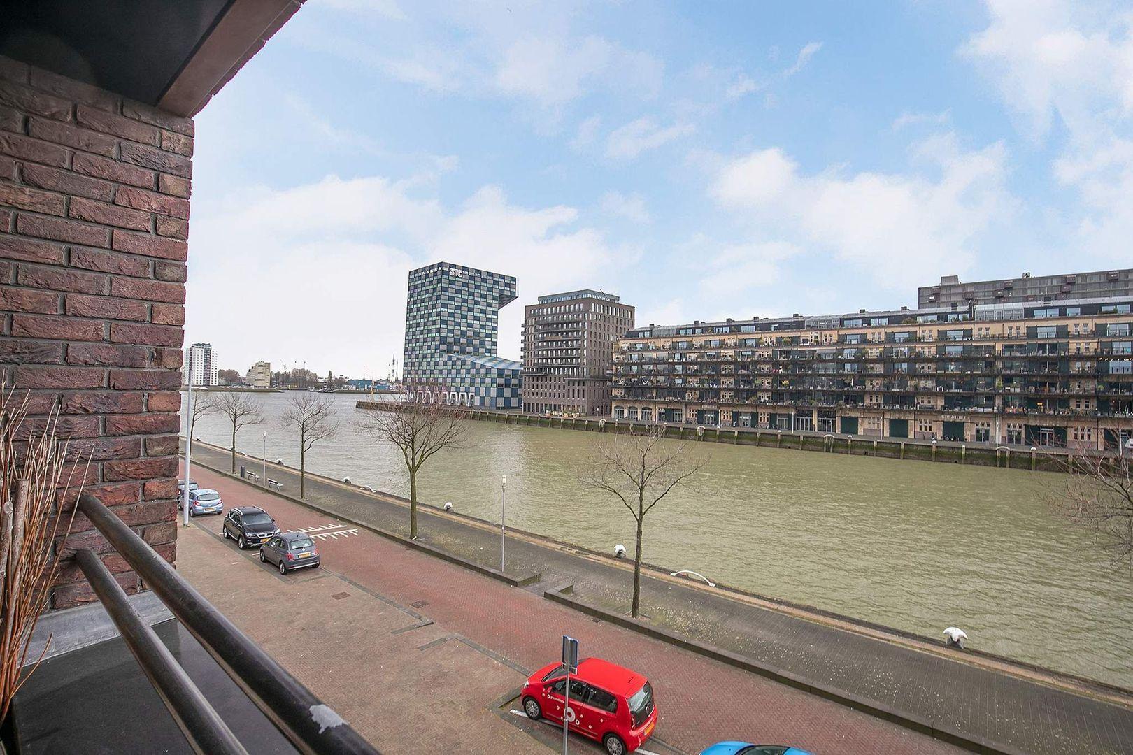 Sint-Jobskade 314, Rotterdam foto-19 blur