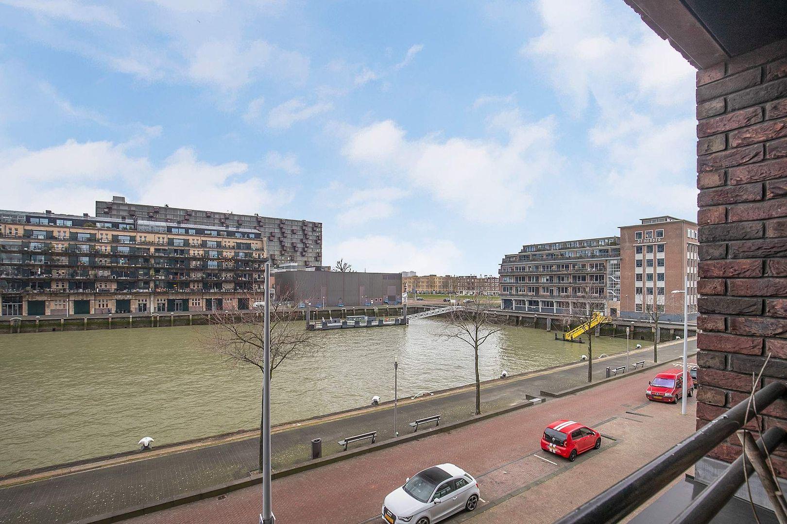 Sint-Jobskade 314, Rotterdam foto-20 blur