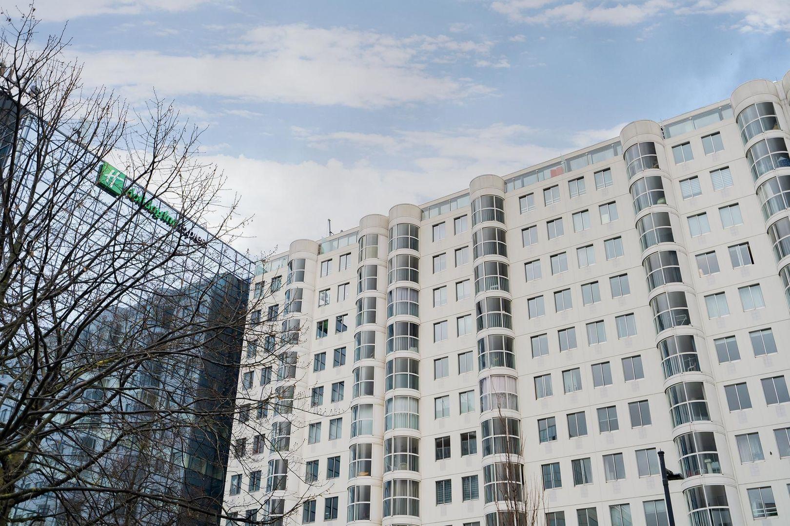Weena 71 C, Rotterdam foto-32 blur