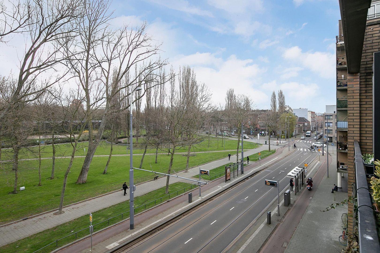 Crooswijksestraat 90, Rotterdam foto-21 blur