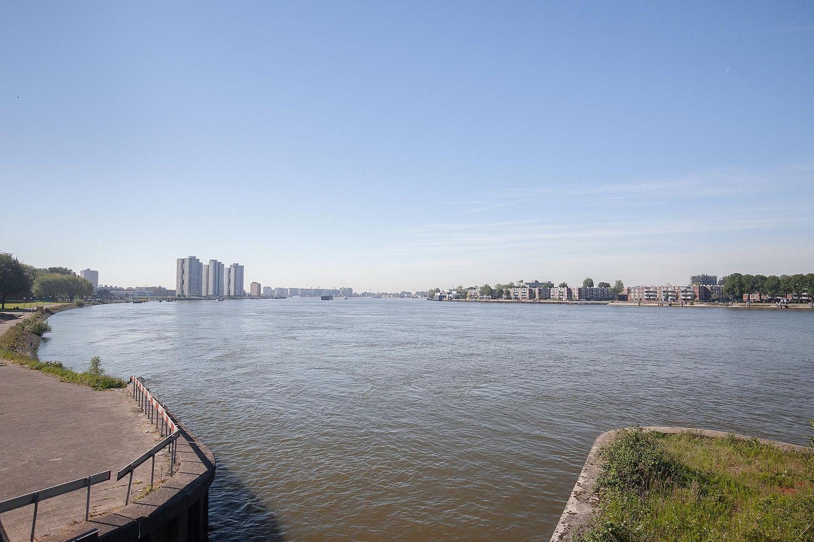 Oostmaaslaan 45 H, Rotterdam foto-28 blur