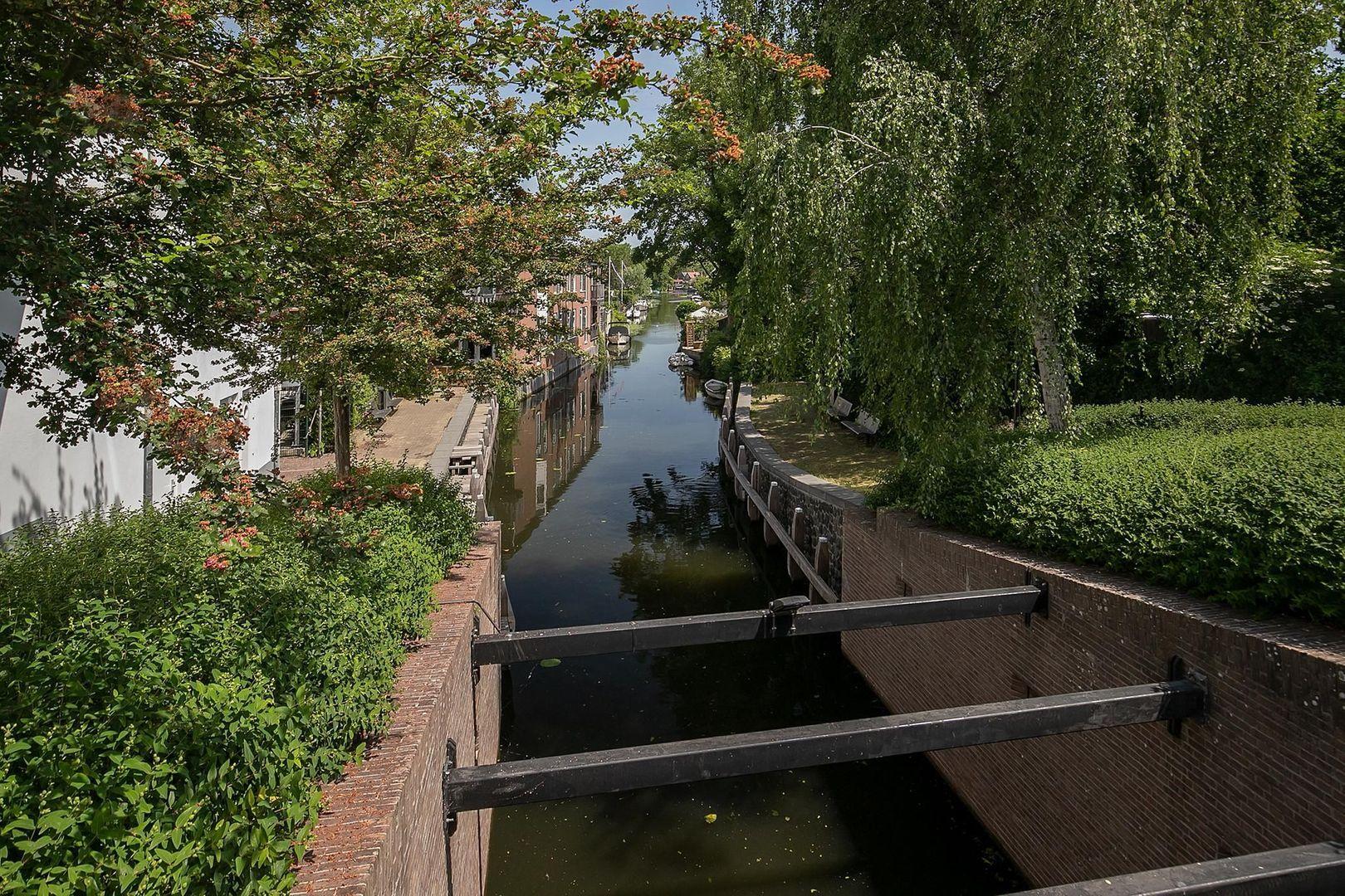 Molenstraat 8 A, Hardinxveld-Giessendam foto-33 blur