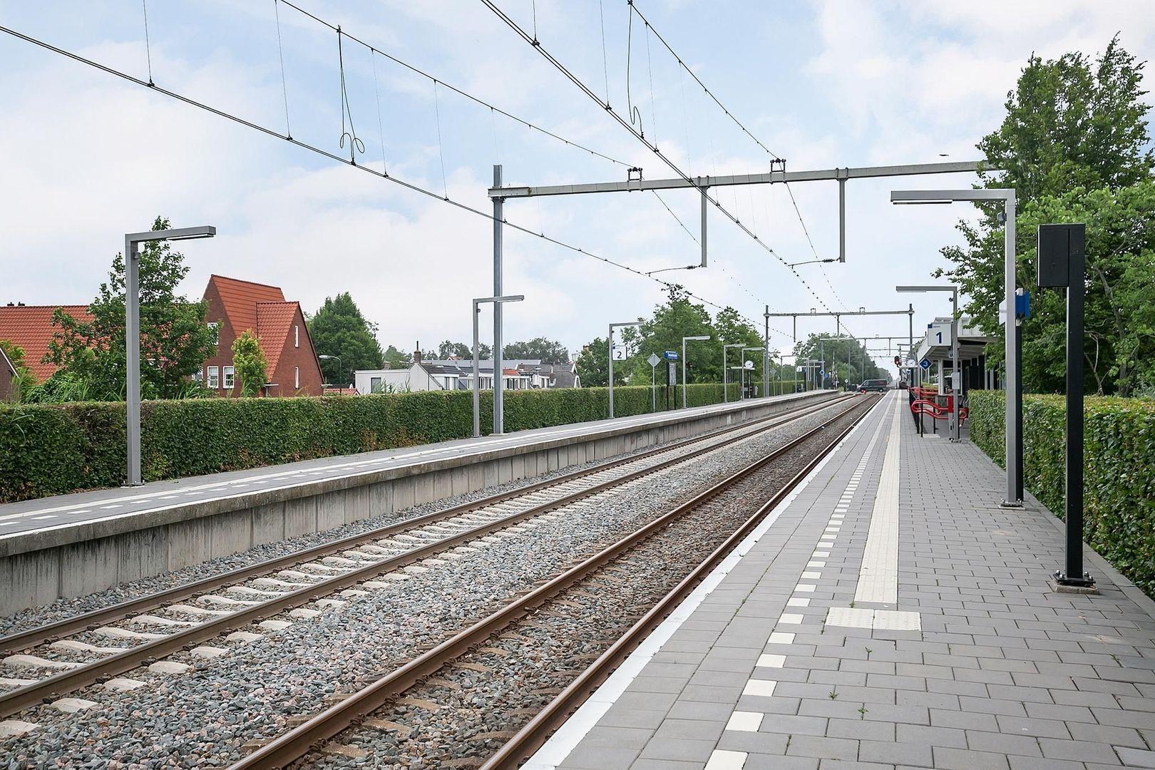 Molenstraat 8, Hardinxveld-Giessendam foto-28 blur