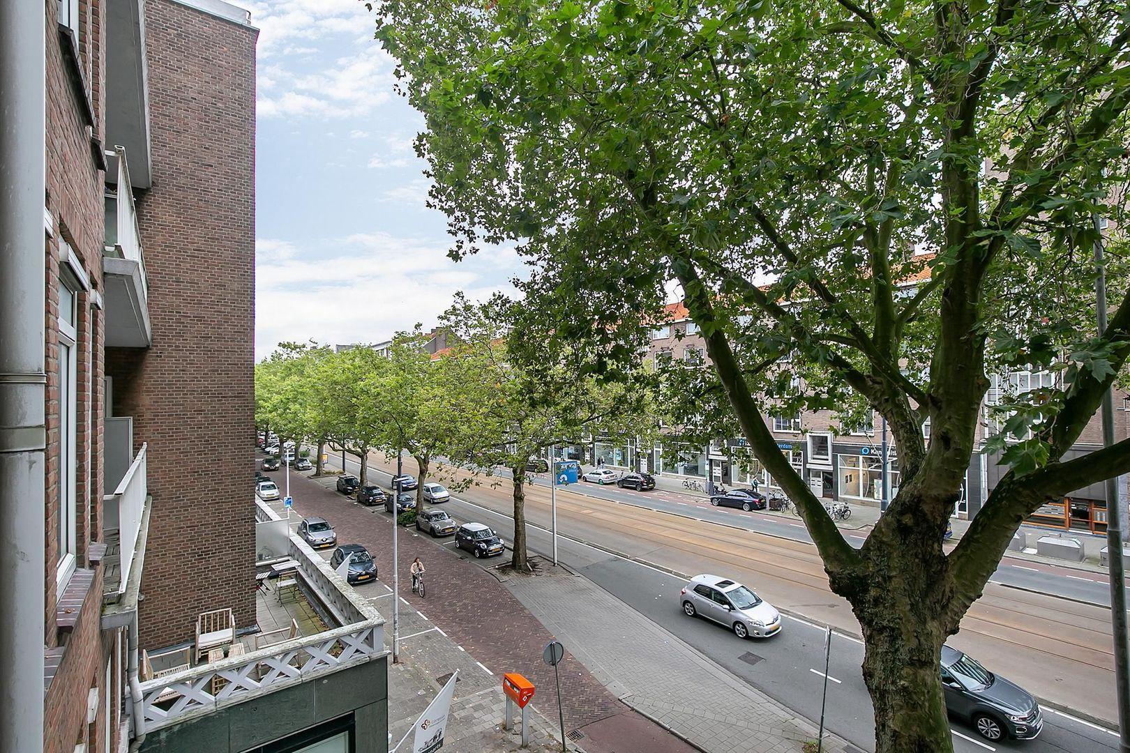 Herman Robbersstraat 104 C, Rotterdam foto-15 blur