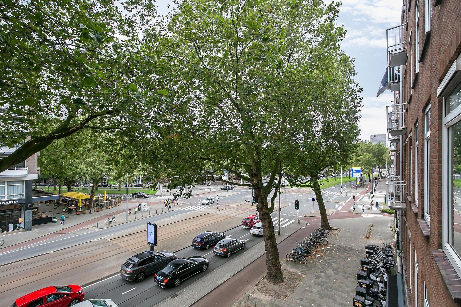 Herman Robbersstraat 104 C, Rotterdam foto-17 blur