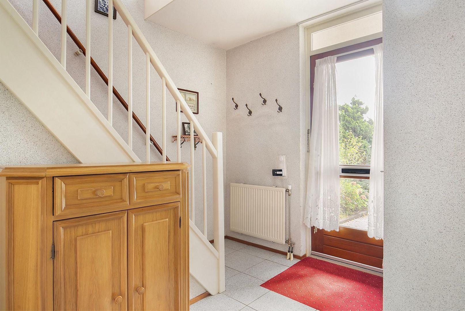 Weidemolen 21, Bergschenhoek foto-13 blur