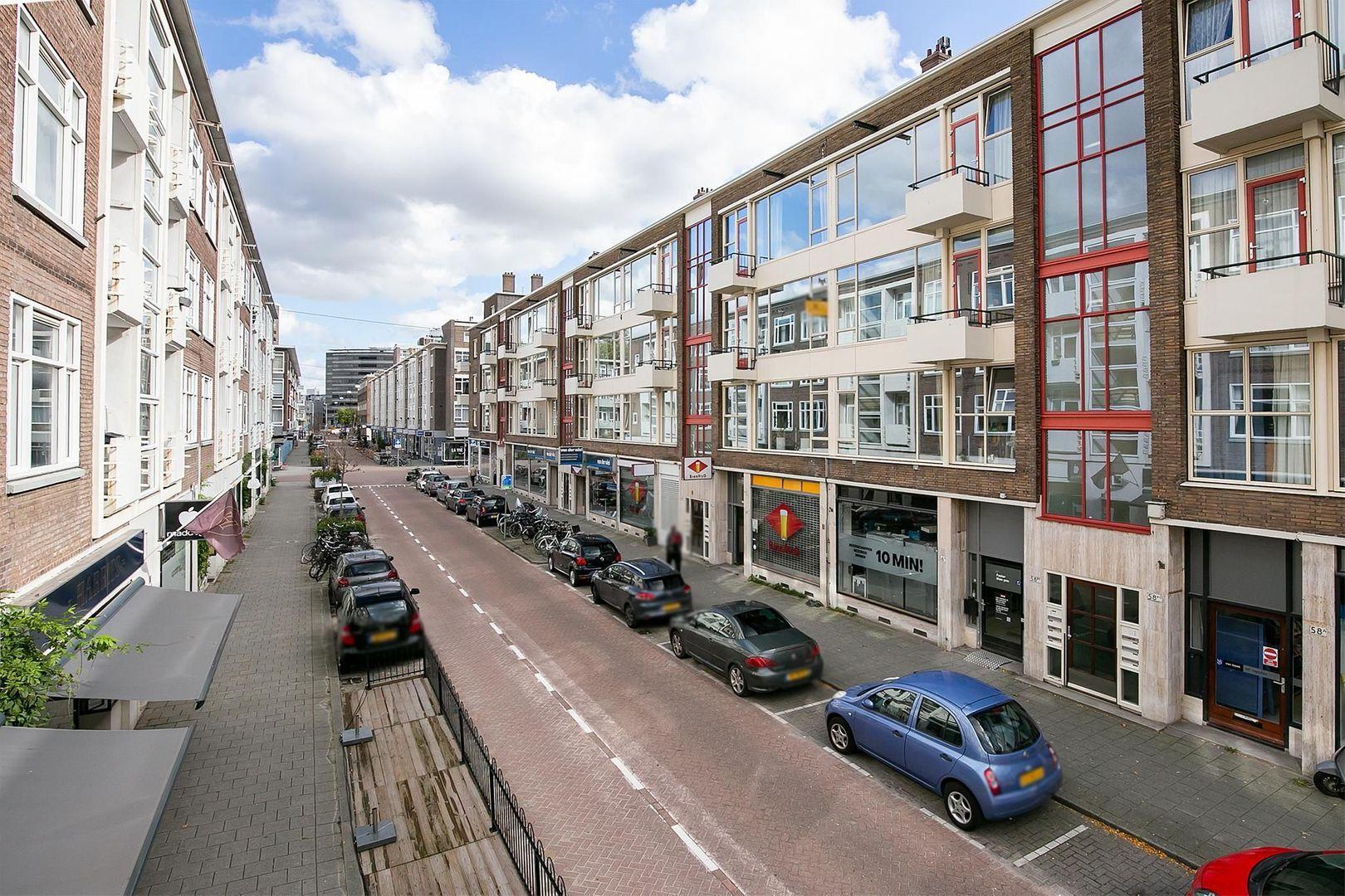 Hoogstraat 54 C, Rotterdam foto-26 blur