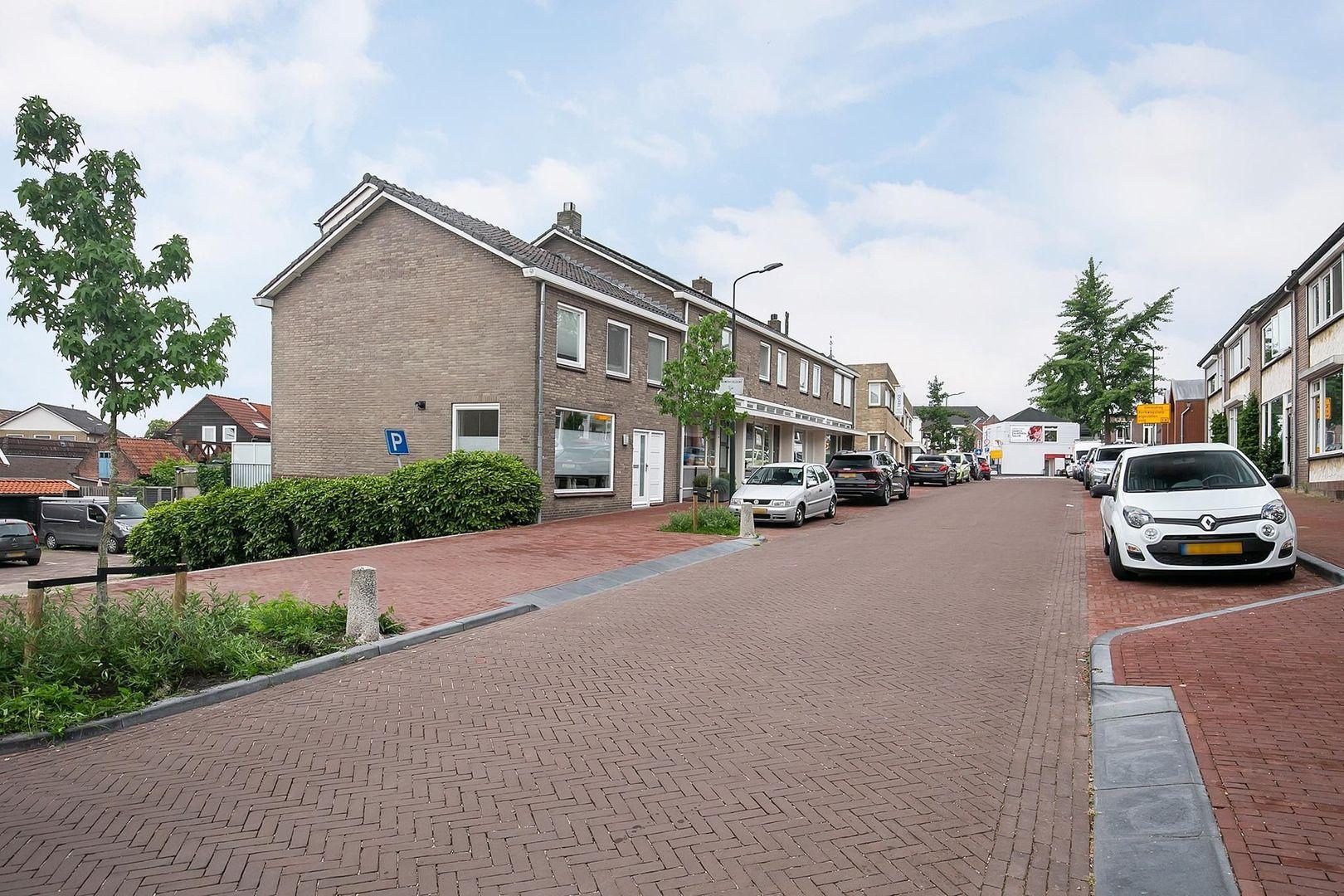 Molenstraat 8, Hardinxveld-Giessendam foto-25 blur