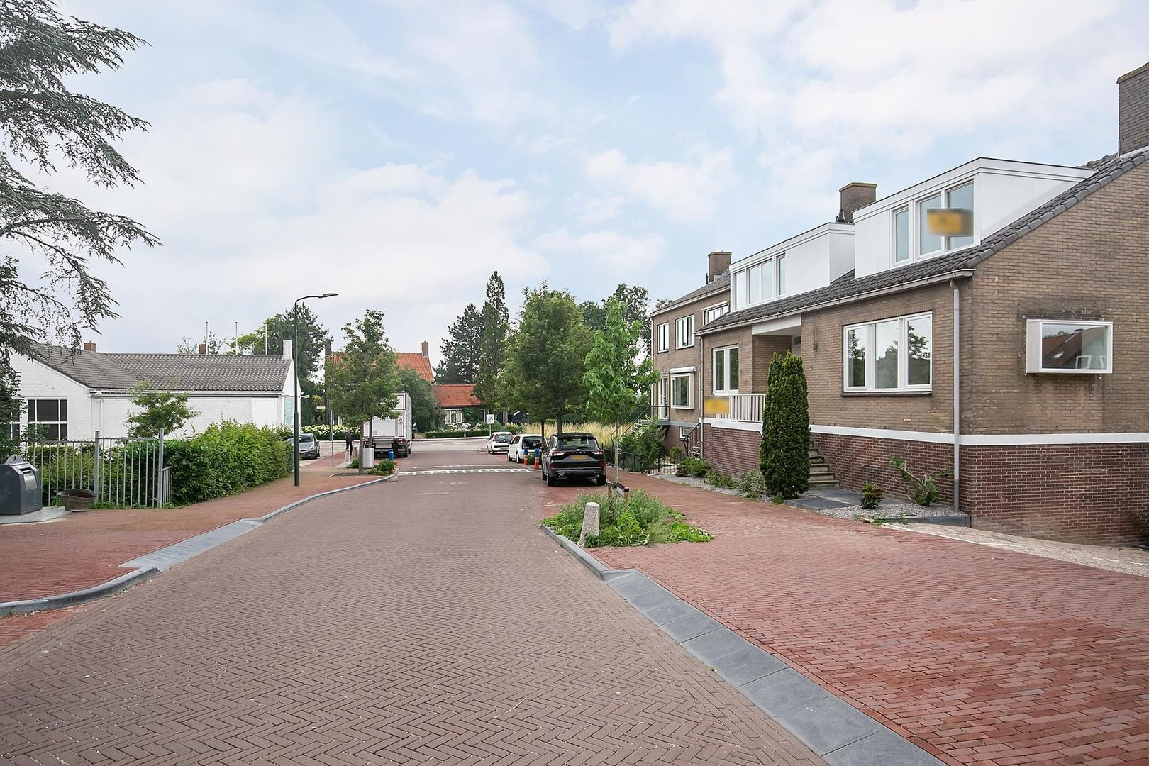 Molenstraat 8, Hardinxveld-Giessendam foto-26 blur