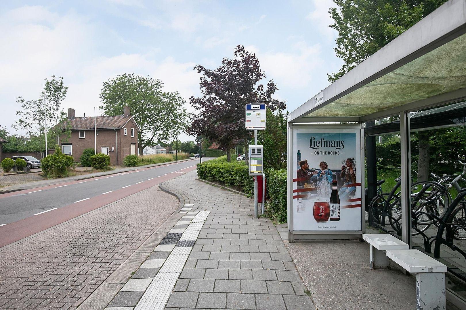 Molenstraat 8, Hardinxveld-Giessendam foto-27 blur