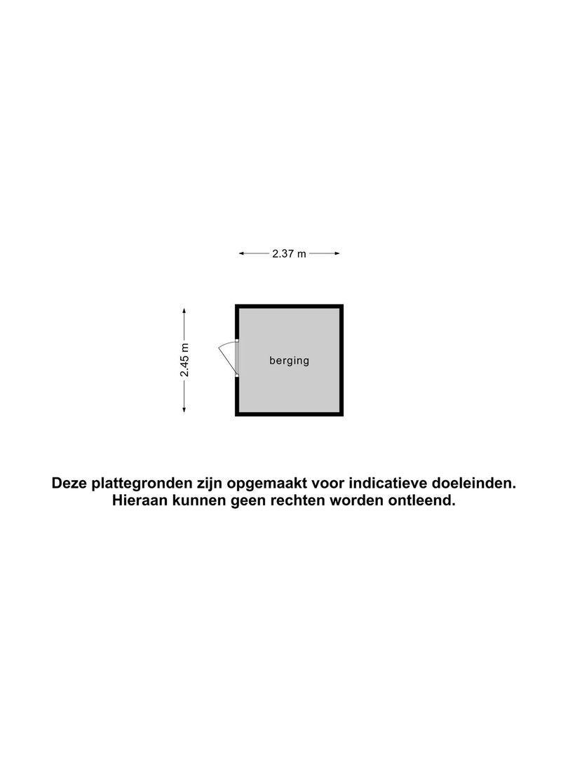 Molenstraat 8, Hardinxveld-Giessendam foto-32 blur