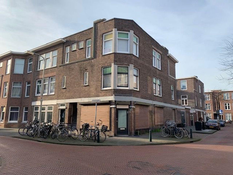 Spiraeastraat 1, Den Haag foto-0 blur