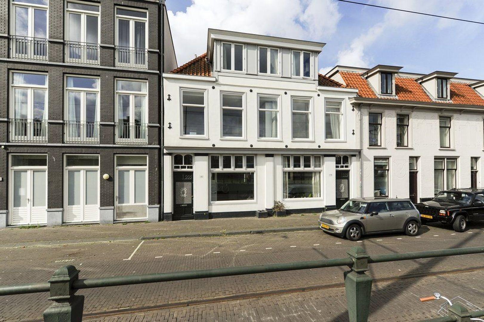 Zieken 181, Den Haag foto-0 blur